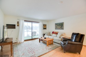 4360 Brookside Court Unit 116 Edina, Mn 55436