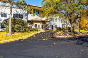10311 Cedar Lake Road Unit 203 Minnetonka, Mn 55305