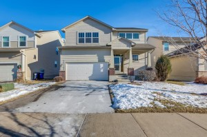 6824 Troy Lane N Maple Grove, Mn 55311
