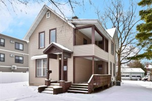 515 W 5th Street Winona, Mn 55987
