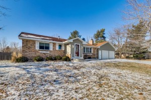 2 School Road Circle Pines, Mn 55014