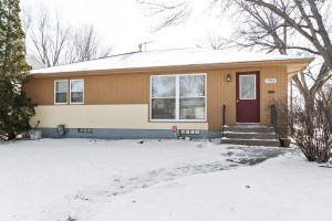 1722 Orange Avenue E Saint Paul, Mn 55106