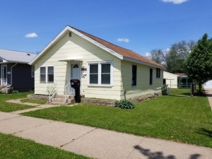 1014 E 6th Street Winona, Mn 55987