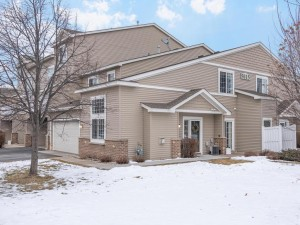 5015 Garland Lane N Unit D Plymouth, Mn 55446