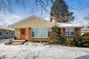 4561 France Avenue N Robbinsdale, Mn 55422