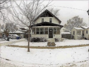 343 Osceola Avenue S Saint Paul, Mn 55102