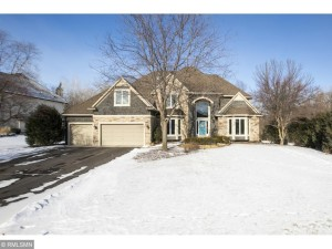 26700 Noble Road Shorewood, Mn 55331