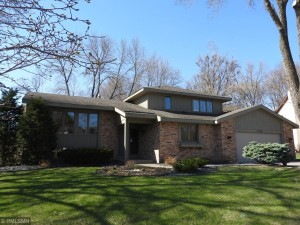 9130 Flyway Circle Eden Prairie, Mn 55347