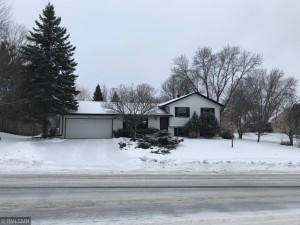 13798 Fordham Avenue Apple Valley, Mn 55124