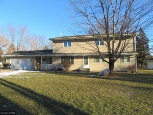 320 Bridge Street Shoreview, Mn 55126
