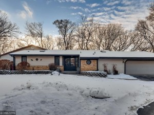 13659 Oakwood Curve Burnsville, Mn 55337
