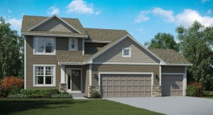 5932 Pinnacle  Circle Ne Prior Lake, Mn 55372