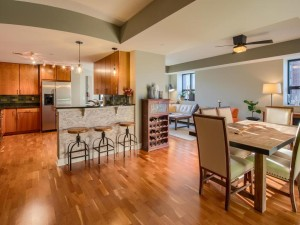100 3rd Avenue S Unit 605 Minneapolis, Mn 55401