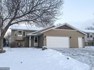 3665 James Court Hastings, Mn 55033