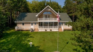 17278 Battle Point Road Deerwood, Mn 56444