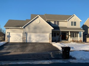 17268 80th Place N Maple Grove, Mn 55311
