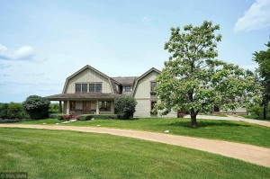 7376 Turner Road Independence, Mn 55359