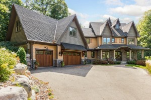 4850 Timber Ridge Circle Minnetonka, Mn 55345