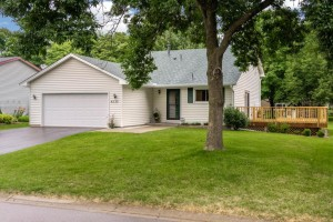8232 Newton Avenue N Brooklyn Park, Mn 55444
