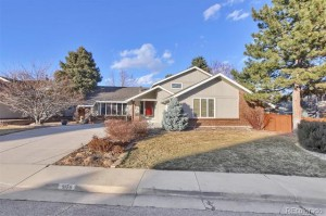 5179 East Links Circle Centennial, Co 80122