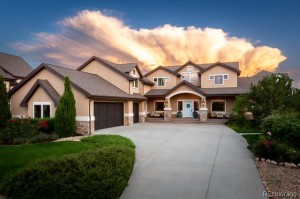 1196 Hickory Way Erie, Co 80516