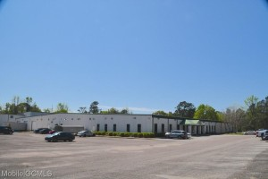 3107 Halls Mill Road Mobile, Al 36606