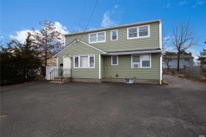 361 Old Country Rd Hicksville, Ny 11801