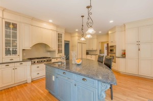 6 Turnberry Ct Dix Hills, Ny 11746