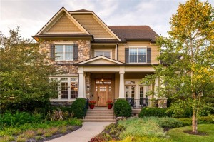 7490 Hunt Country Lane Zionsville, In 46077