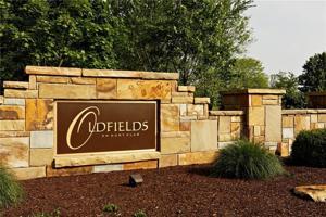 6860 Oldfields Lane Zionsville, In 46077