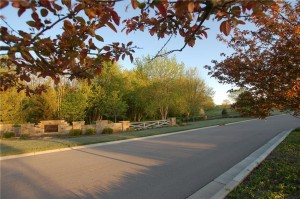 8840 Foxland Run Zionsville, In 46077