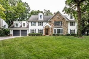 8075 Morningside Drive Indianapolis, In 46240