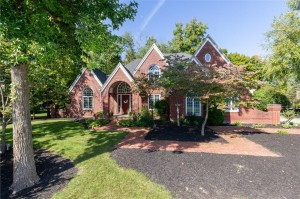 8206 Meadowbrook Drive Indianapolis, In 46240