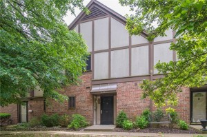 2137 Rome Drive Indianapolis, In 46228