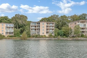 6750 Spirit Lake Drive Unit 101 Indianapolis, In 46220