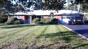 1868 Weslynn Drive Indianapolis, In 46228