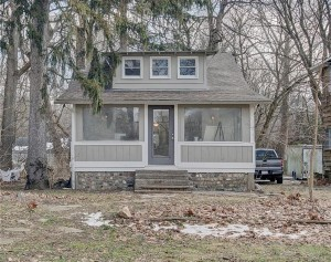 7530 Rosslyn Avenue Indianapolis, In 46240