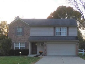 5180 Kessler Boulevard North Drive Indianapolis, In 46228