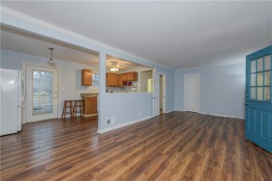 5309 Patterson Street Indianapolis, In 46208