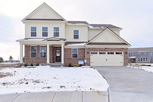 1235 Sanderling Drive Greenwood, In 46143