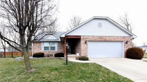 468 Concord Way Greenwood, In 46142