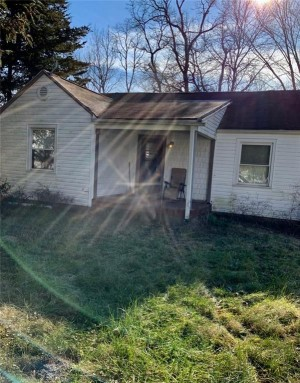 2219 West 58th Street Indianapolis, In 46228