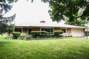 4633 Marrison Place Indianapolis, In 46226