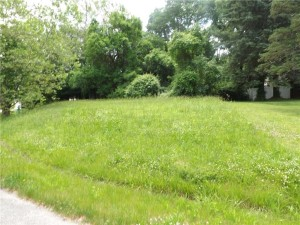 4605 Thornleigh Drive Indianapolis, In 46226
