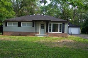 2237 West Coil Street Indianapolis, In 46260