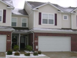 10944 Perry Pear Dr Zionsville, In 46077
