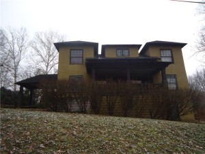 341 Ripple Road Indianapolis, In 46208