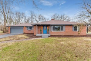 6531 Sunset Lane Indianapolis, In 46260