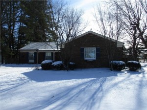 1415 Northbrook Drive Indianapolis, In 46260