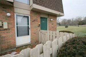 7380 Country Brook Drive Indianapolis, In 46260